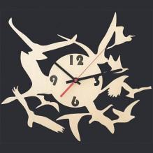 Часы_птицы